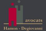 Cabinet Hamon De Giovanni